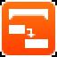 Edraw Project项目管理软件 v1.4专业破解版