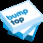 BumpTop(3D桌面美化工具) v2.6.7绿色版