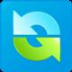 佳佳数据恢复软件完美破解版 v7.9绿色版