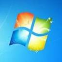 系统总裁ZS Win7封装母盘 [64位+32位]V15
