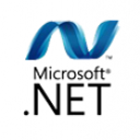 Microsoft .NET Framework 2.0 中文版(XP版)