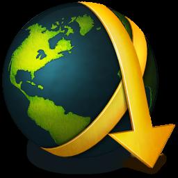 JDownloader(网页资源下载) 2021绿色版
