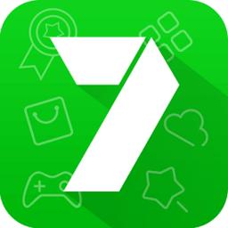 7723游戏盒APP v3.9.8 安卓最新版