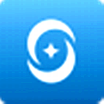 诺诺财税助手 v2.2.7.14 官方版