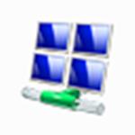 MentoHUST锐捷认证工具  v4.1.0官方版
