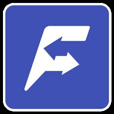 Feem局域网文件传输工具 v4.4.0 官方中文版