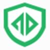 广告拦截大师 v2.0 绿色版