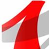 PDF合并工具 v2.5 官方最新版