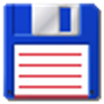 TC全能文件管理器 v9.60 中文版