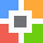 擎洲广达云计价软件 v3.0免费版