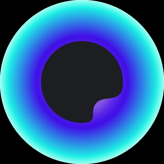Quark智能浏览器 v5.0免广告极速版