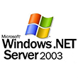 Windows2003企业版