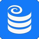 联想企业网盘 v5.6官方版