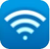 WiFi共享助手电脑版  v2.0绿色版