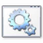 无尽一键视频下载插件版 v3.0免费版