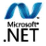 .net framework4.5官方中文版