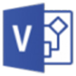 Microsoft Office Visio2019绿色精简版