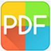 看图王PDF阅读器 v6.5 官方版