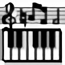 跟我唱简谱(简谱制作软件) v6.7 中文版