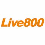 live800客服系统 v18.2.40.3官方版