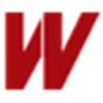 万联证券股票交易软件 v7.97.60.0032 官方最新版