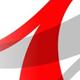 PDFBinder(PDF合并器) 中文免费版