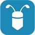 蚂蚁云笔记软件 v2.7.0电脑版