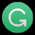 Grammarly英语写作学习软件 v1.5.3.9  绿色破解版