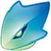 比特精灵(BitSpirit) v3.6中文版