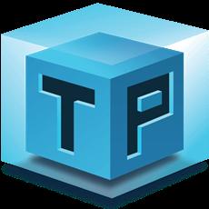 图片打包工具TexturePackerGUI v5.4.0中文破解版