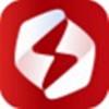 闪电PDF转换器破解版 v6.5.7无限制免费版