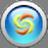 美萍干洗店管理系统(含说明书) v5.0破解版