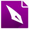 福昕PDF编辑器个人版 v9.9免费版