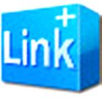 希沃授课助手(SeewoLink)电脑端 v3.6官方版