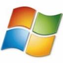 Win7 kb4490628堆栈更新(64位+32位)