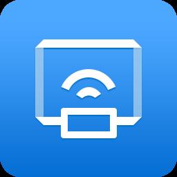 迅捷苹果录屏精灵(苹果录屏软件) v2021免费版
