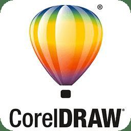 CorelDraw2018免激活破解版