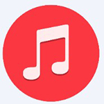 MusicTools(全网音乐免费下载器) 1.9.3.3官方版