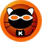 KK录像机VIP破解版 v2.4.3超清版