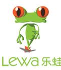 乐蛙手机刷机工具 v15.15.04 官方最新版