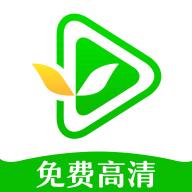 小草影视 v1.8.3安卓版