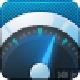 360宽带测速器 绿色免安装版