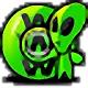 Xenu(SEO工具) v1.3.9 绿色破解版