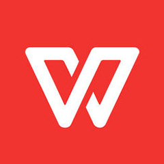 WPS Office PPT个人免费版 2021官方版