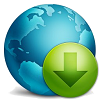 NoteWorthy Composer五线谱软件 v2.3 绿色版