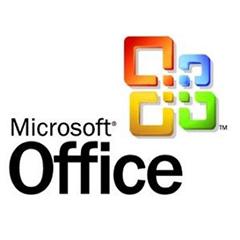 Office2003绿色精简版 三合一迷你版