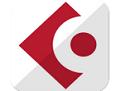 Cubase5 v5.3.0 中文破解版