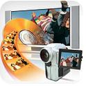 DVR监控软件 v1.0