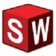 SolidWorks 2021中文破解版下载 完美授权版(附激活补丁+教程)