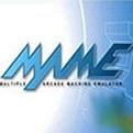 MAME街机游戏模拟器 v0.235b 绿色版